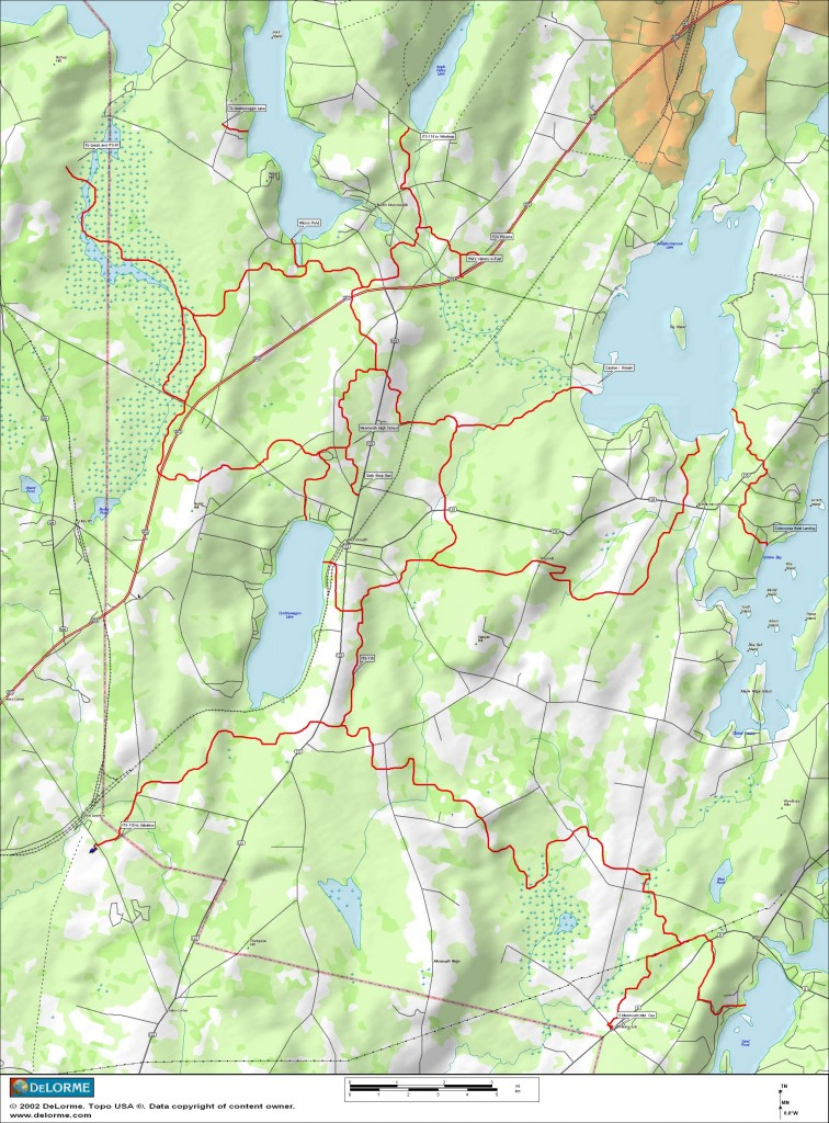 Monmouth_Trail_Map
