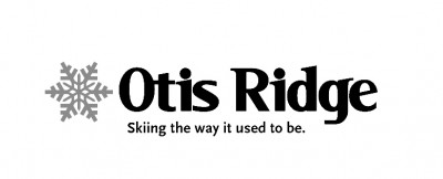 Otis Ridge Ski Area