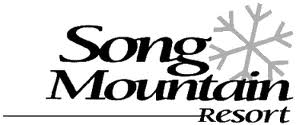 Song Mountain Resort