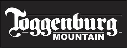Toggenburg Mountain Ski Center