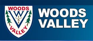 Woods Valley