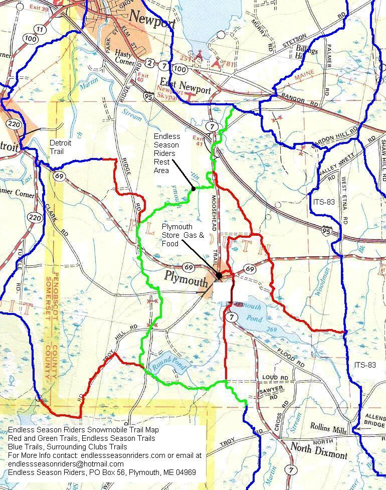 snow depth map ny with Endless Season Riders Sc on 30 Places That Are Some Of The Last To Witness The Beautiful Night Sky As Nature Intended furthermore Acdc Backtracks Frontal zps9b50e7f1 likewise View All likewise December 6 2010 Bundle Up Cold Weather further File Northeast snowfall map feb 16 2010.
