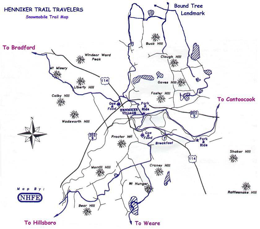 Trail_map3