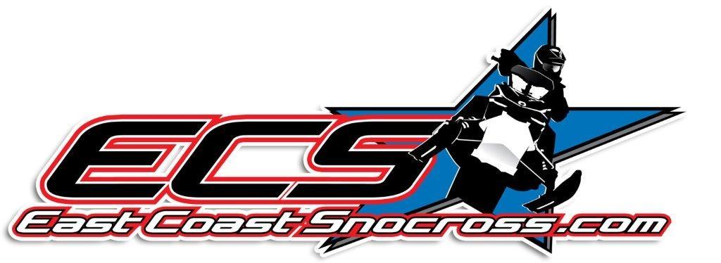 ECS Logo