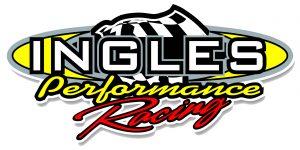 ingles-racing-logo