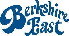 Berkshire East Ski Area