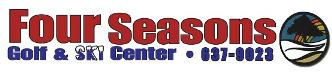 Four Seasons Golf and Ski Center