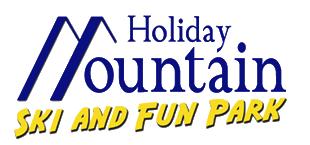 Holiday Mountain Ski Area