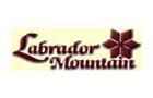 Labrador Mountain