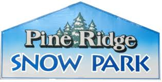 Pine Ridge Snow Park