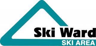 Ski Ward Hill