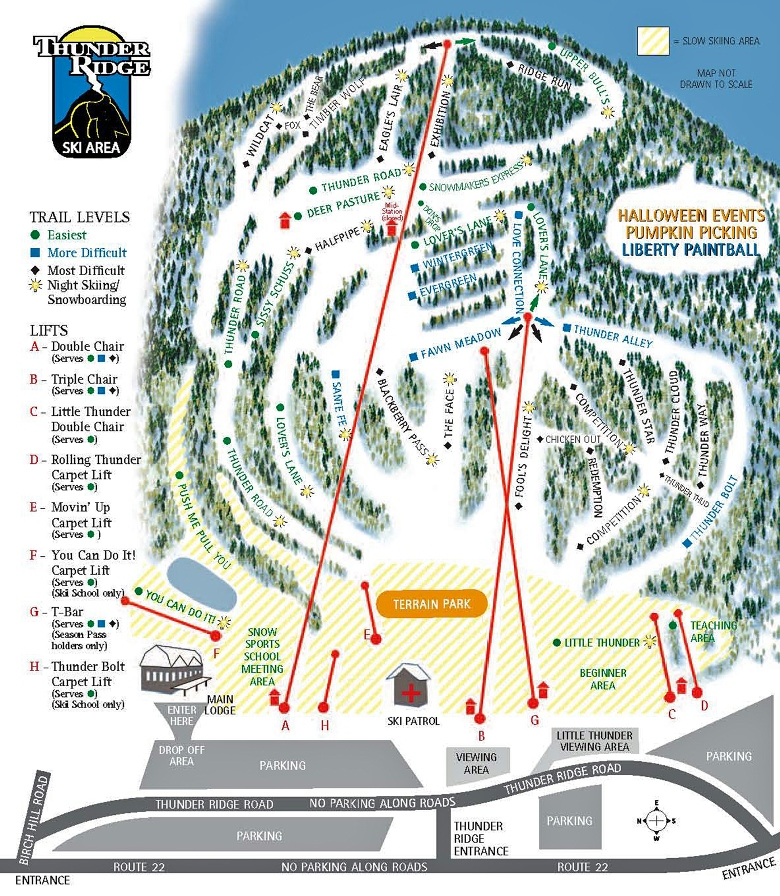 snow depth map ny with Thunder Ridge Ski Area on 30 Places That Are Some Of The Last To Witness The Beautiful Night Sky As Nature Intended furthermore Acdc Backtracks Frontal zps9b50e7f1 likewise View All likewise December 6 2010 Bundle Up Cold Weather further File Northeast snowfall map feb 16 2010.