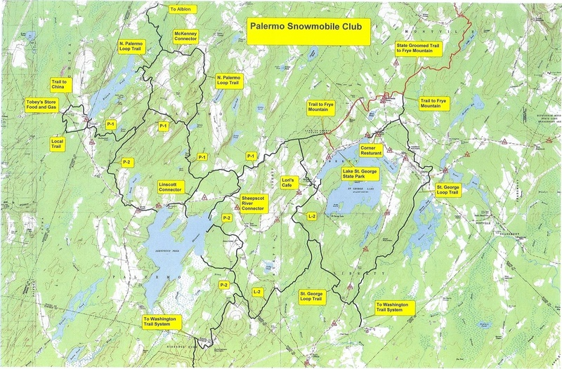 Palermo Snowmobile Club - Northeast Snow on eagle cap trail maps, town of hermon tax maps, maine eastern trail bike, maine civil war museum, maine county map with population, northern maine road maps, parsonsfield maine map google maps, allagash wilderness waterway river maps, maine lakes depth charts, maine wine trail, maine atv trails by county, maine wildlife management districts, maine its map, maine mt. katahdin trails, sc trail maps, winds rivers range trails maps, houlton maine tax maps, maine atv trail system, maine woods map, maine canada border towns,