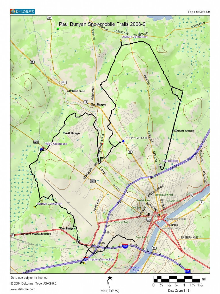 maine snowmobile maps with Penobscot Snowmobile Club on Penobscot Snowmobile Club likewise Snowmobilegould also Its Trail Map Snowmobile Maine likewise Moosehead also Visitor attractions in coos county  new h shire.
