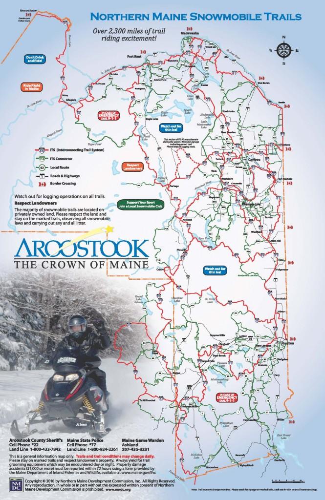 maine snowmobile trail map with Portage Lakers Snowmobile Club on 7604 furthermore Slippery Sliders Snowmobile Club besides 3310154457 further Portage Lakers Snowmobile Club furthermore Big Pine Riders.